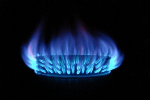 Enerji faturasının asgari ücret içindeki payı azaldı