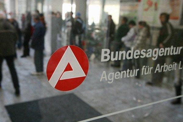 Almanya'da kısa çalışma uygulayan şirket sayısı azaldı