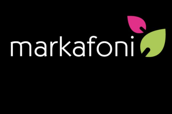 Markafoni Türkiye'de faaliyetlerini durduruyor!