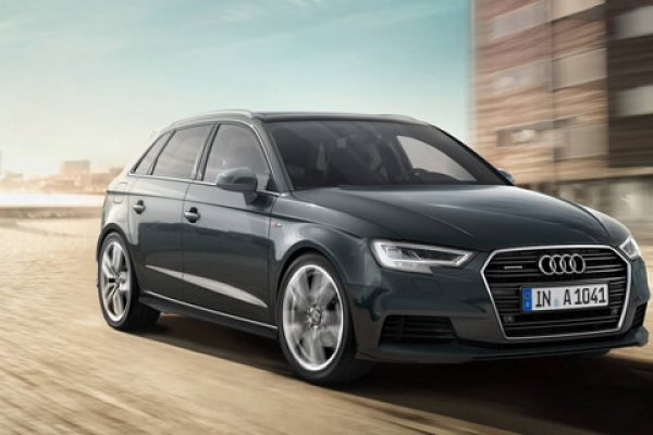 Audi'de emisyon skandalı: 24 bin aracı geri çağırıyorlar