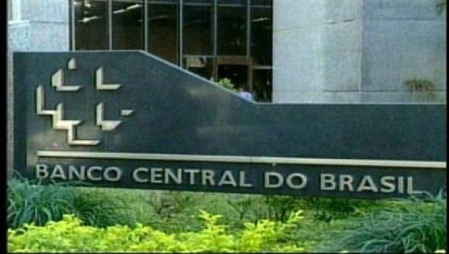 Brezilya Merkez Bankası da faiz artırdı