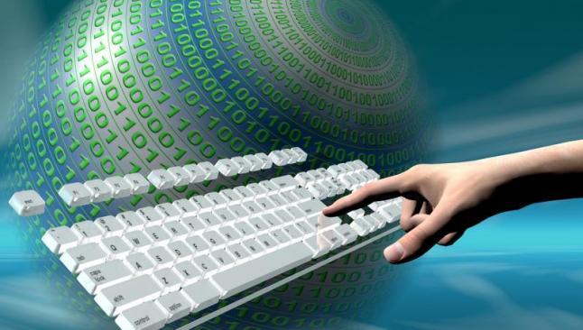 İnternet düzenlemesinde değişiklik sinyali