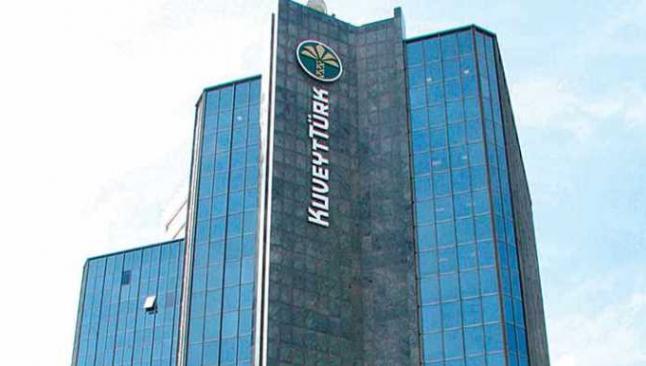Kuveyt Türk, Almanya'da banka kuracak