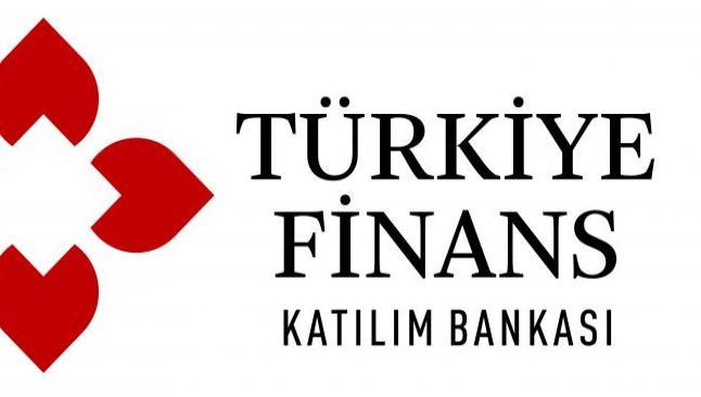 Türkiye Finans'ın net karı yüzde 16 arttı