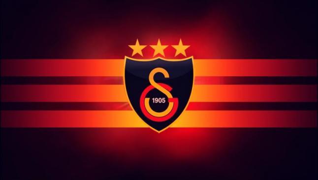 Galatasaray, petrol devi ile sponsorluk için görüşecek