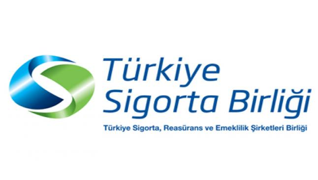 Türkiye Sigorta Birliği'nde görev değişimi