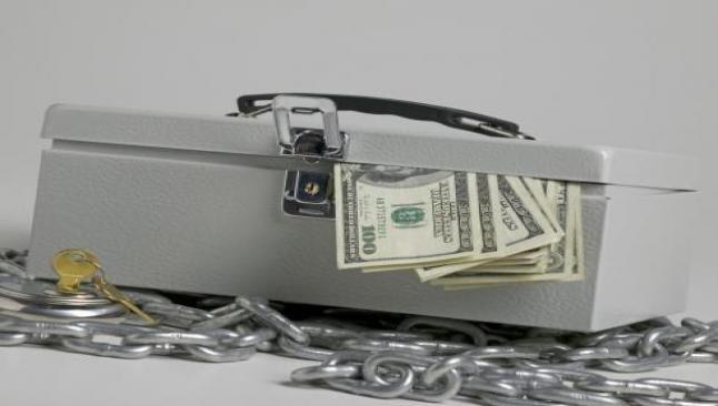 ABD'de yıllık enflasyon yüzde 1.6