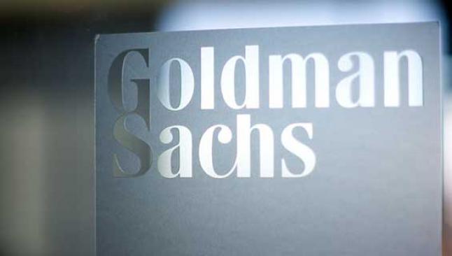 Goldman Sachs'tan dolar tahmini