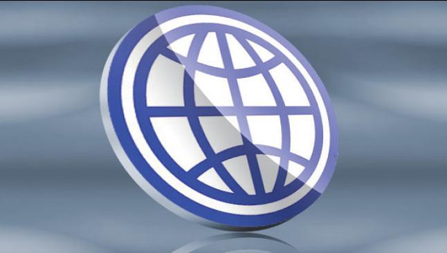 Dünya Bankası borçlu ülkeleri uyardı