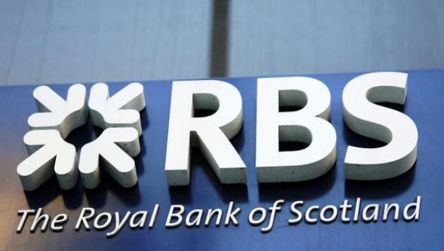 RBS 30 bin kişiyi işten çıkartacak