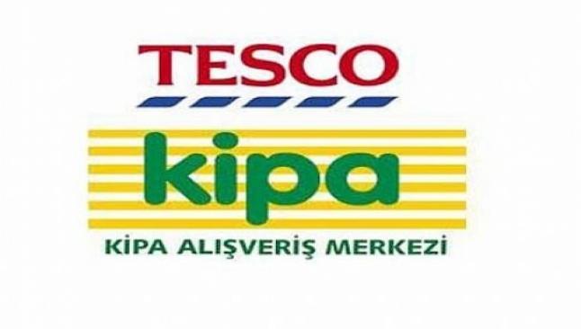 Kipa'ya 75 milyonluk vergi cezası