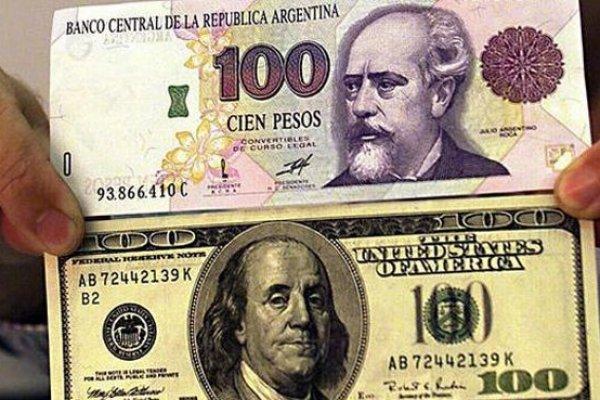 Bu para birimi tarihi çöküşünü yaşıyor!