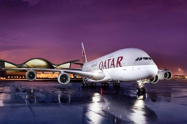 Qatar Airways İstanbul uçuşlarını başlattı