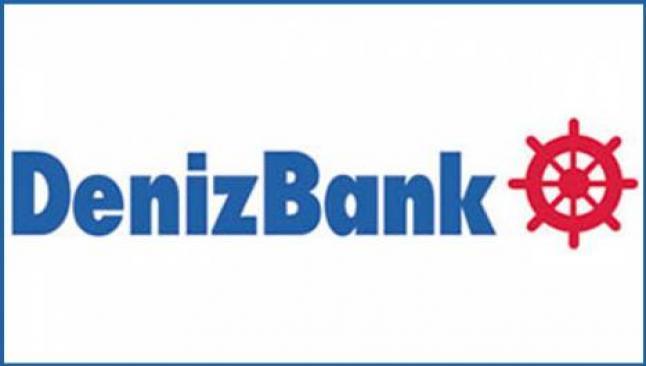 Denizbank'ın Citi operasyonu tamam