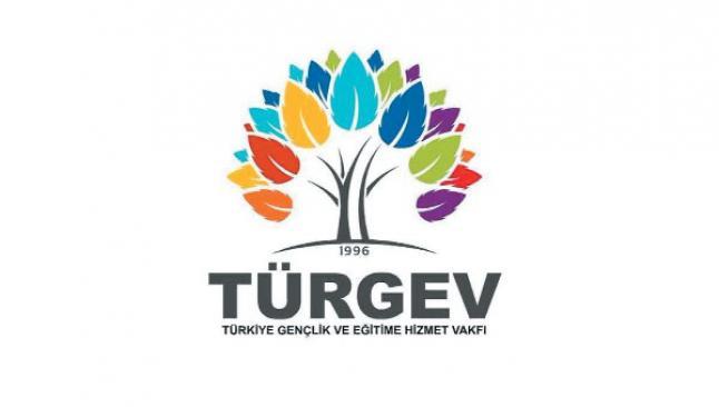 TÜRGEV'den Kılıçdaroğlu'na dava