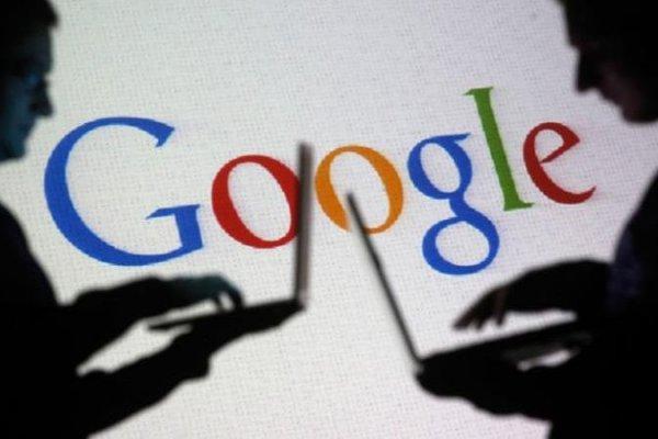 Google'a Avrupa'dan çok ağır ceza