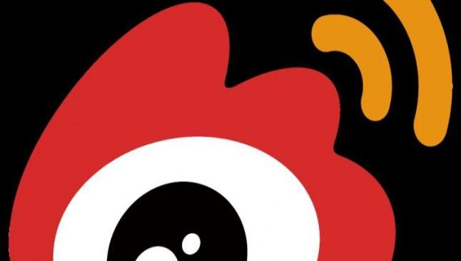 Yasak Twitter, Weibo'yu 1 numara yaptı