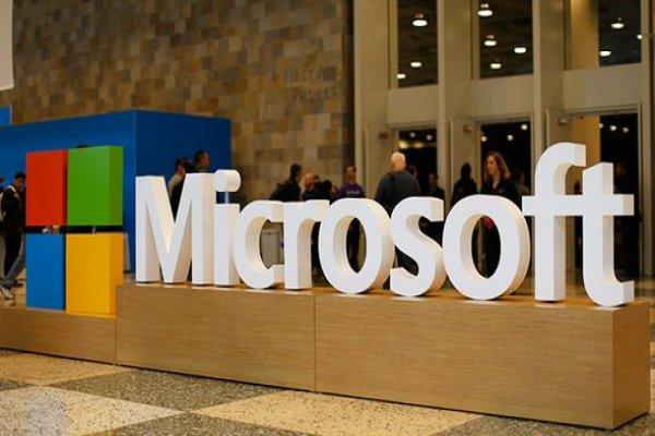 Microsoft Türkiye'deki ilk mağazasını Ankara'da açtı!