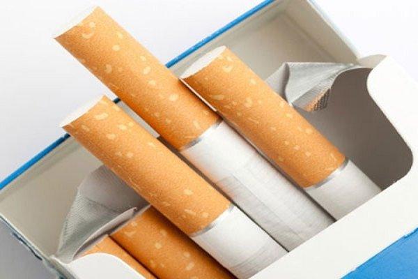 İsveç, 2025'ten itibaren sigara kullanımını bütünüyle yasaklıyor