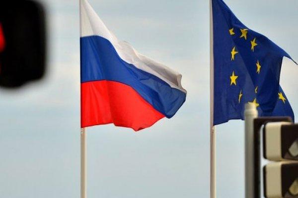 Rusya'dan çok önemli Avrupa kararı
