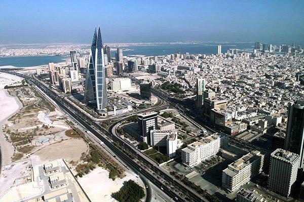 S. Arabistan'dan yeni Katar hamlesi
