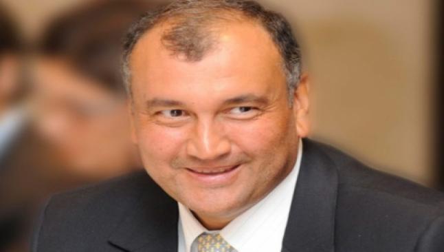 Murat Ülker Türkiye'nen en zengini