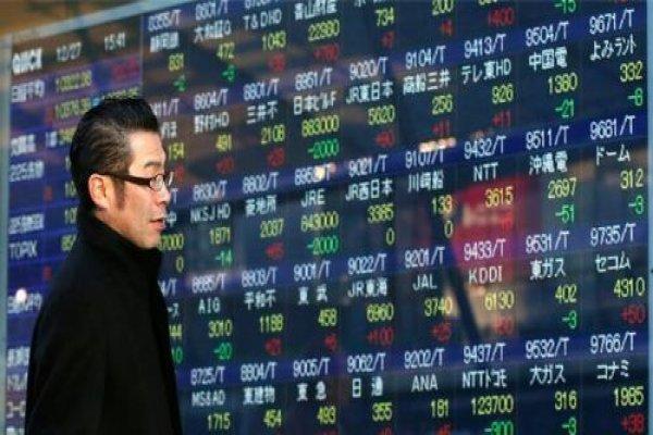 Japonya'da fiyat artışı beklentilerin altında kaldı