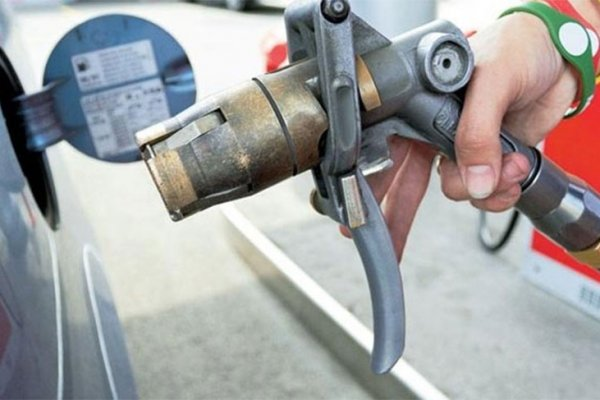 LPG oto gaz fiyatına yüzde 7.84 zam