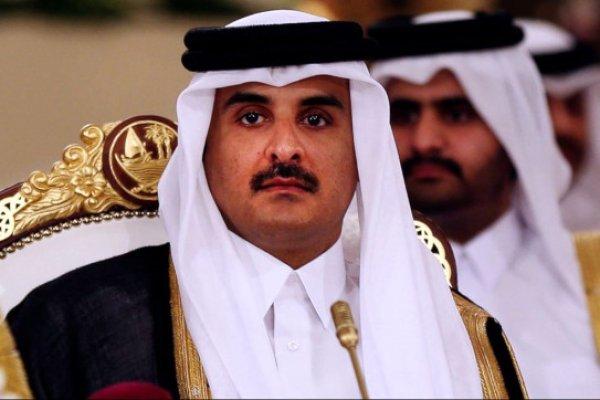 Katar krizi Ürdün'ü milyonlarca dinar zarara uğrattı
