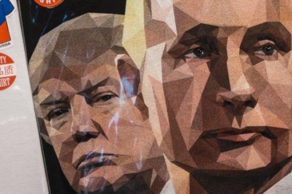 G20 Zirvesi hakkında bilinmesi gerekenler