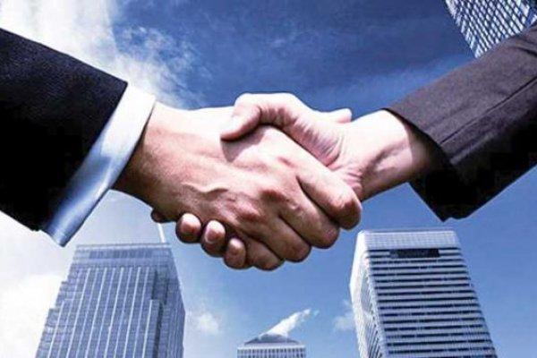 Yabancılardan Türk şirketlerine 3,1 milyar dolar yatırım