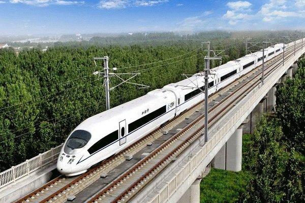 60 bin gence Avrupa genelinde ücretsiz tren seyahati
