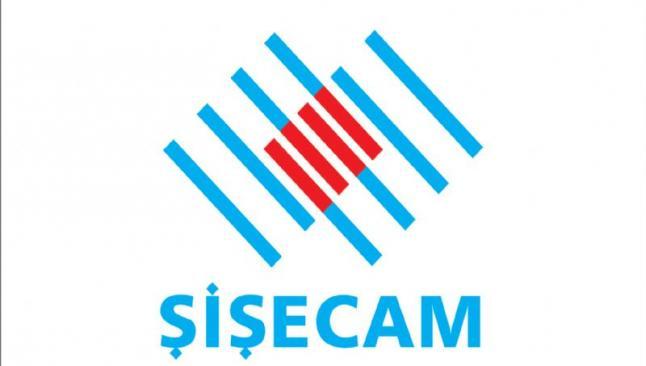 Şişe Cam'ın 2013 karı 431,9 milyon lira