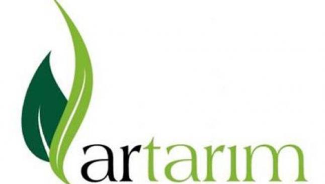 Ar Tarım enerji şirketine dönüşüyor