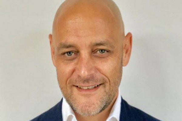 Hepsiburada'nın yeni CEO'su Hein Pretorius oldu