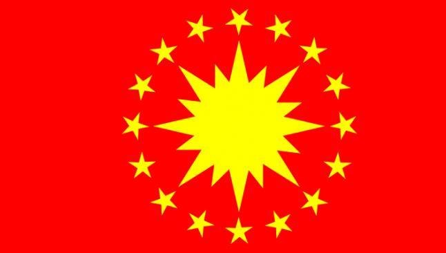 Gül: Erdoğan'ın biraz daha istişareye ihtiyacı var
