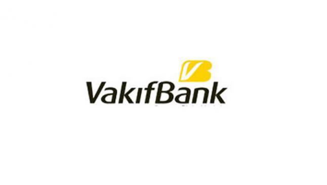 Vakıfbank sermaye artırımına hazırlanıyor