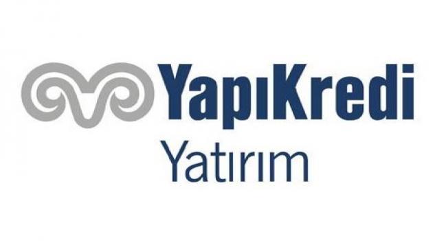 Yapı Kredi Pınar Süt fiyatını yükseltti