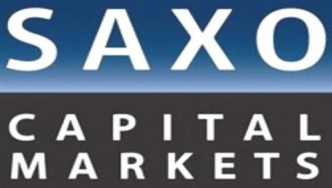 Saxo Capital Forex Bülteni 11 Mart 2014
