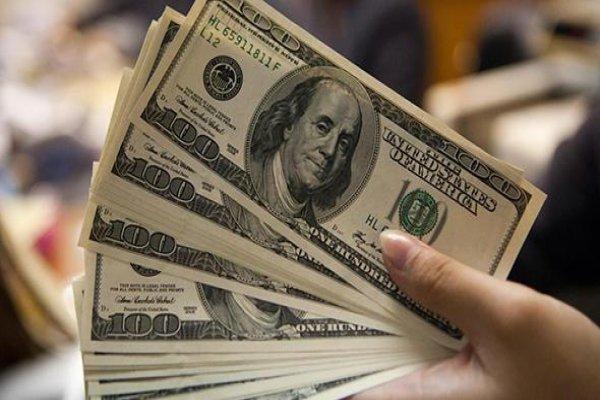 Yıl sonu dolar beklentisi geriledi
