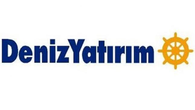 Anadolu Sigorta için yeni hedef fiyat