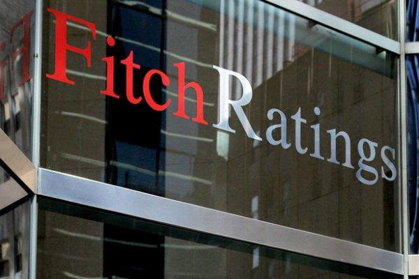 Ekonomistler, Fitch'ten Türkiye ile ilgili değişiklik beklemiyor