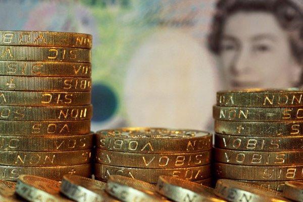 Fransız devinden 3.7 milyar dolarlık satın alma