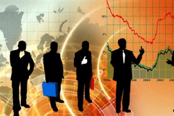 Küçük şirketler krize dayanamıyor