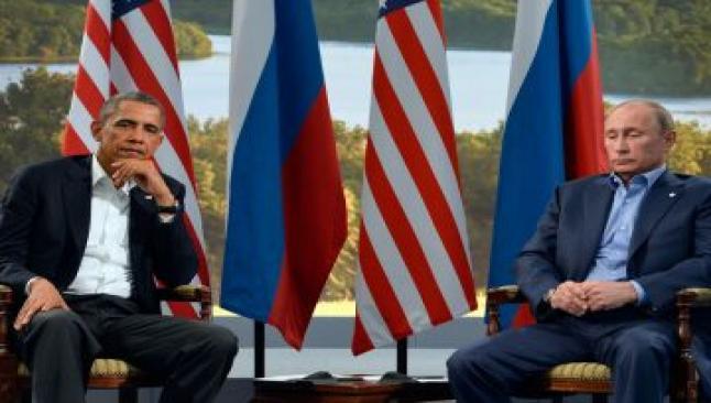 ABD'den Rusya'ya kınama ve yaptırım çağrısı