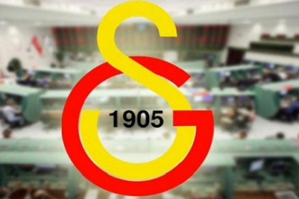 Galatasaray'ın eski başkanına dolandırıcılıktan hapis cezası