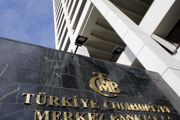 Goldman: TCMB faizlerde değişikliğe gitmeyecek
