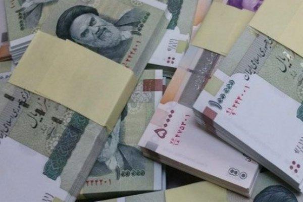 İran'ın resmi para birimi resmen değişti!
