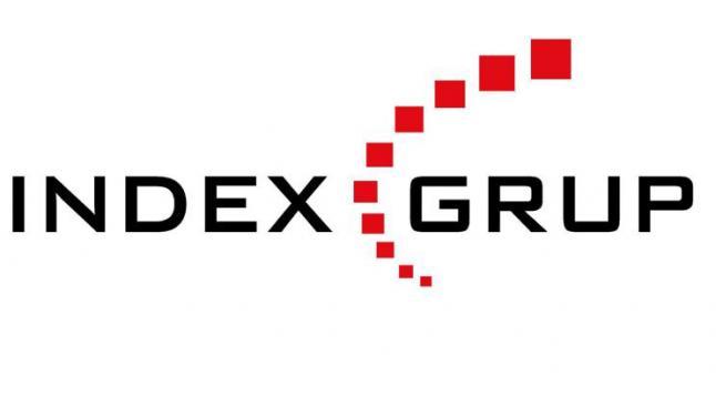 Index yüzde 10 büyüme hedefliyor