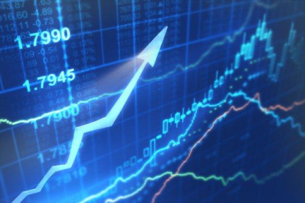 Yeni kabineye piyasaların tepkisi nasıl oldu?